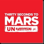 30stm_-_unplugged